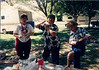 19880700-SteckleParkSantaPaula-0165