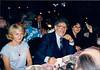 19880700-SteckleParkSantaPaula-0145