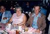 19880700-SteckleParkSantaPaula-0159