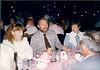 19880700-SteckleParkSantaPaula-0157