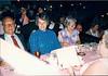 19880700-SteckleParkSantaPaula-0155