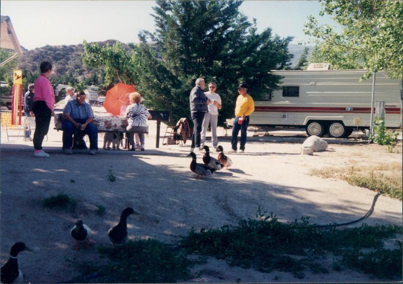 19880700-SteckleParkSantaPaula-0167