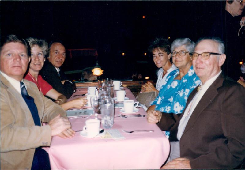 19880700-SteckleParkSantaPaula-0151