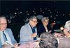 19880700-SteckleParkSantaPaula-0143
