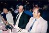 19880700-SteckleParkSantaPaula-0149