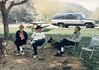 19880700-SteckleParkSantaPaula-0163