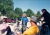 19880700-SteckleParkSantaPaula-0161