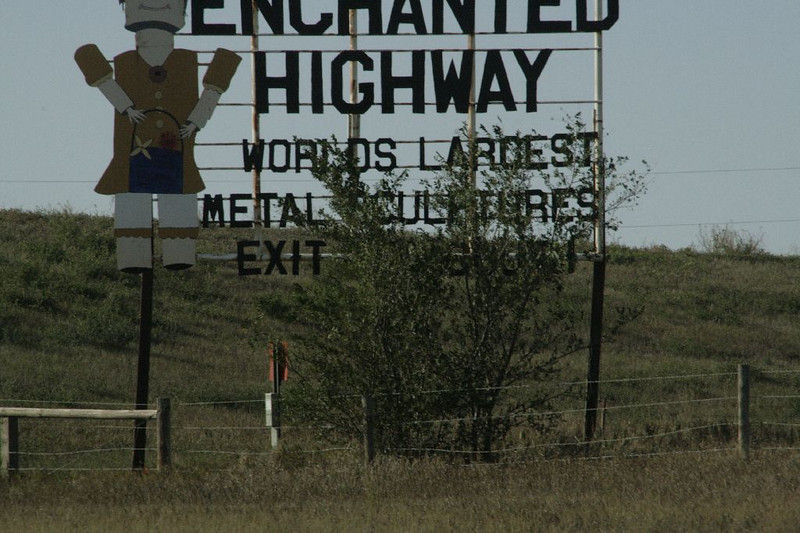 20080928-EnchantedHwy-9465