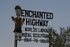 20080928-EnchantedHwy-9466