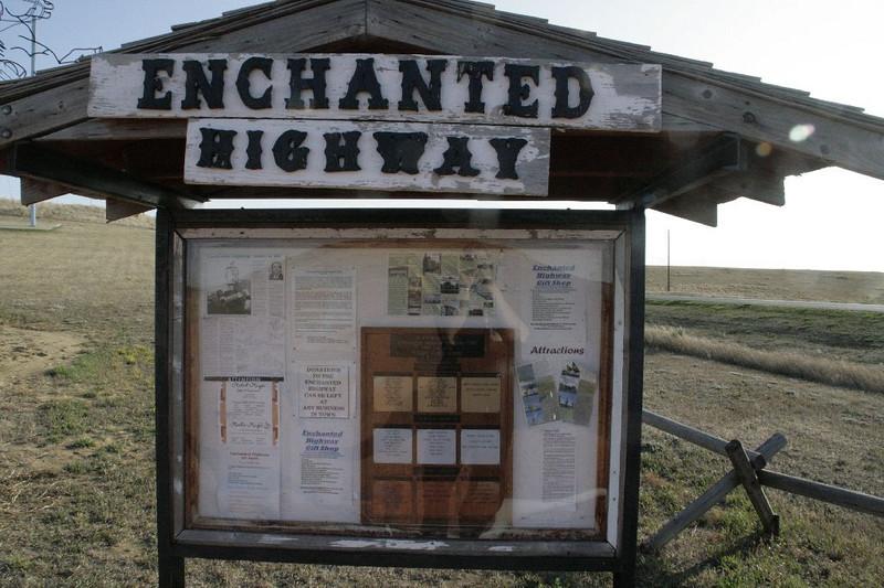 20080928-EnchantedHwy-9479