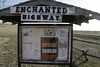 20080928-EnchantedHwy-9479