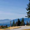 BURNABY MOUNTAIN PARK, BRITISH COLUMBIA, CANADA