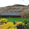 Hester Creek Estate Winery, Oliver