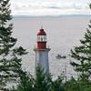 Point Atkinson Lighthouse