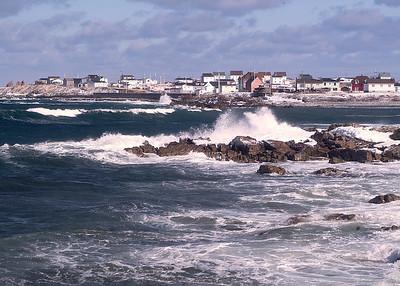 Newfoundland 5028