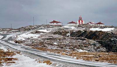 Newfoundland 076