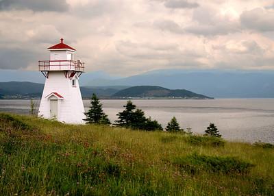 Newfoundland 0102