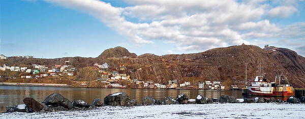 Newfoundland 0035