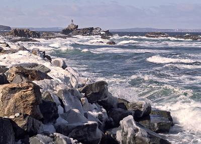 Newfoundland 5023
