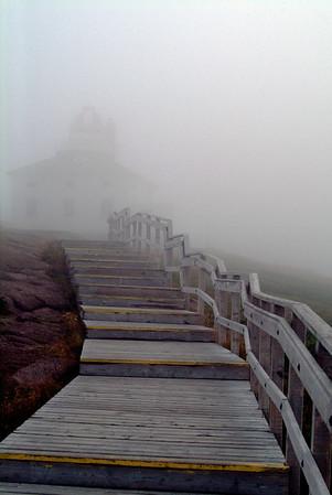 Newfoundland 6120