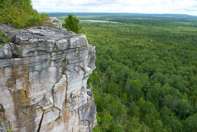 Manitoulin Island