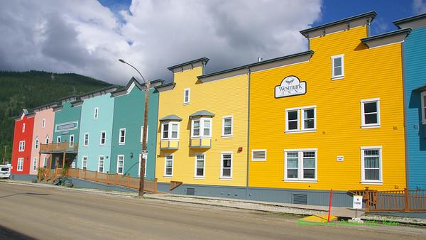 Wesmark Inn