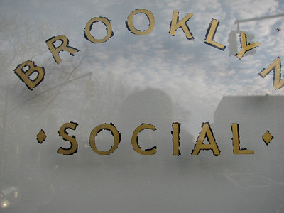 BK social