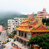 TAIWAN, REPUBLIC OF CHINA