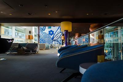 Room Mate Aitana Hotel