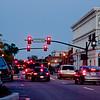 Downtown Columbus Georgia