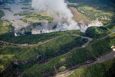 AK South Africa