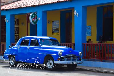 Cuba (1020 of 3287)