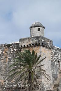 Cuba (1033 of 3287)