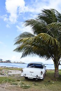 Cuba (855 of 3287)