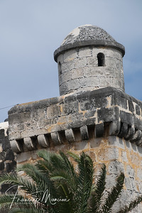Cuba (1043 of 3287)
