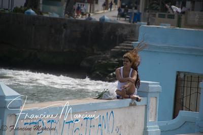 Cuba (1045 of 3287)
