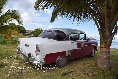 Cuba (863 of 3287)