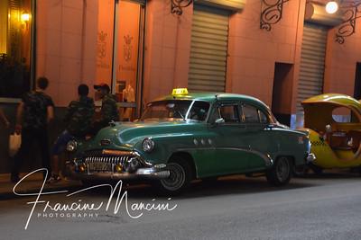 Cuba (398 of 3287)