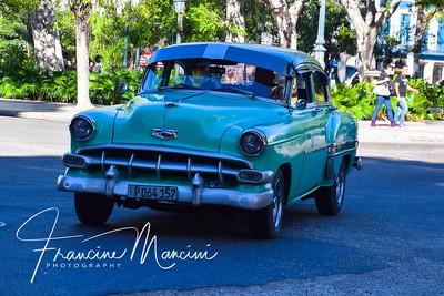 Cuba (454 of 3287)