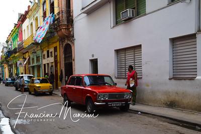 Cuba (109 of 3287)