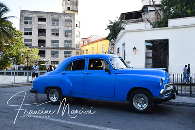 Cuba (304 of 3287)