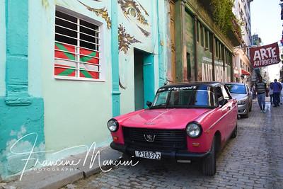 Cuba (75 of 3287)
