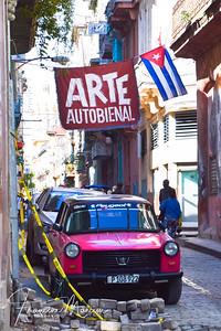 Cuba (79 of 3287)