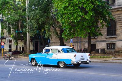 Cuba (450 of 3287)