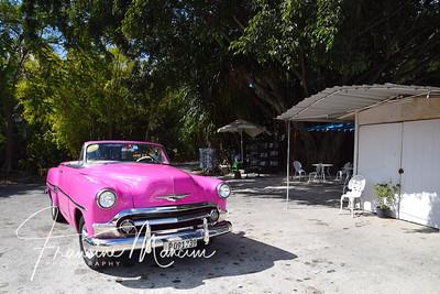 Cuba (841 of 3287)