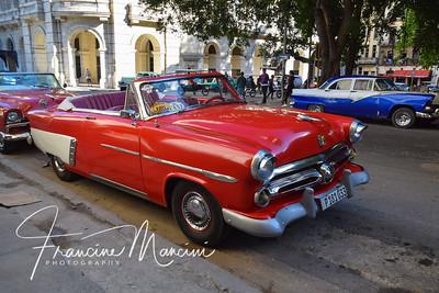 Cuba (458 of 3287)