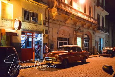 Cuba (413 of 3287)