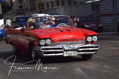 Cuba (579 of 3287)