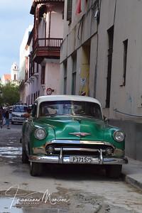 Cuba (247 of 3287)