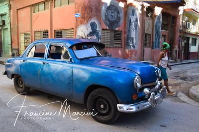 Cuba (67 of 3287)